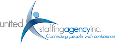 staffingagency -  Agency Connecting People with Confidence